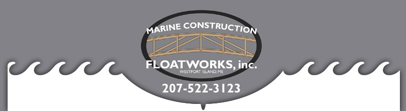 Float Works Inc